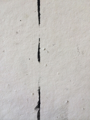 Three Black Lines