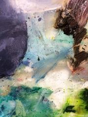 Harriets Palette #2