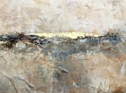 paintings6
